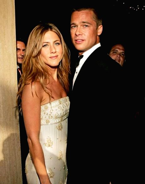 """Hollywood???s former couple Brad Pitt and Jennifer Aniston have reportedly """"reignited their romance"""". According to their close friends, the exes dated at least five times prior to their ..."""