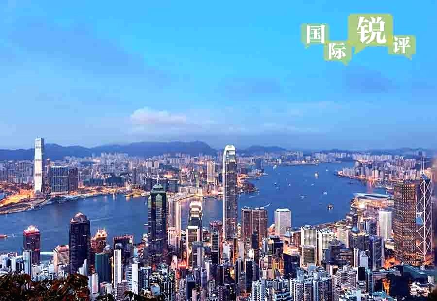 Hong Kong, March 30 (IANS) Hong Kong's hotels and restaurants suffered the most last year as the economy reeled from months of violent protests and riots sparked by the now-withdrawn extradition bill, official data showed on Monday.