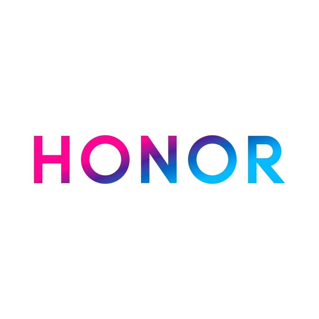 Honor 9X Pro coming to India on May 12.