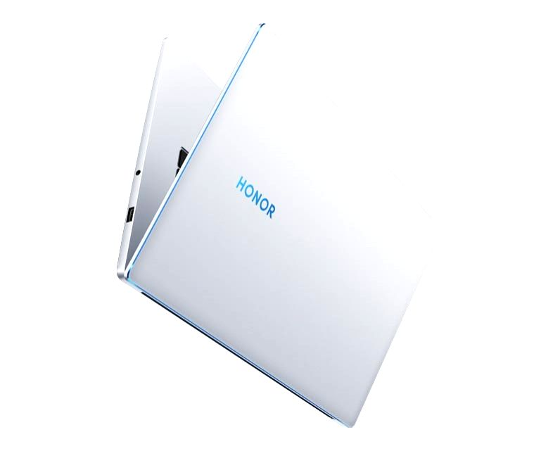 Honor enters Indian laptop market with MagicBook 15.