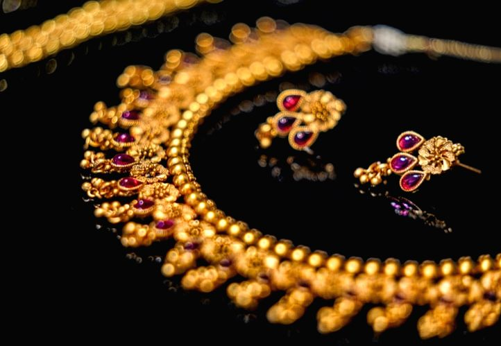 How to protect your precious jewellery during monsoon.