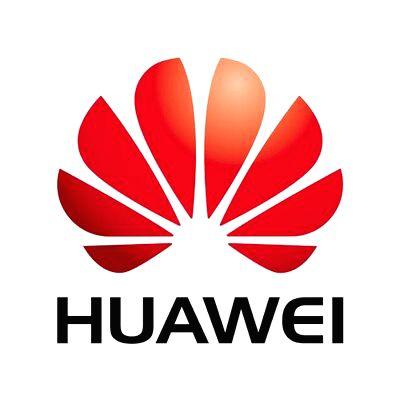 Huawei. (Photo: Twitter/@Huawei)