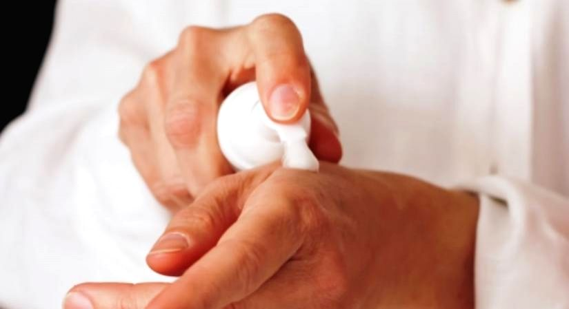 Hyaluronic Acid: The do's and don'ts.