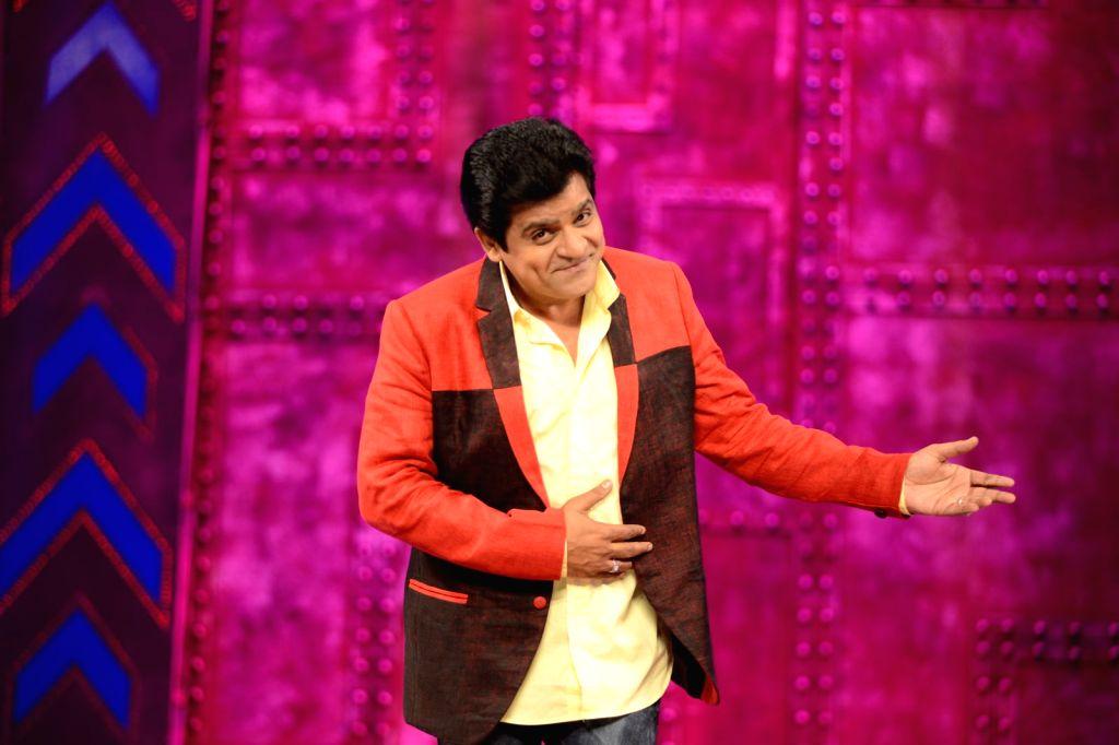 Ali to Jaliga Show Photos