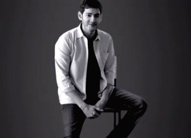 Hyderabad, April 9 (IANS) Telugu superstar Mahesh Babu on Thursday took a moment to appreciate the efforts of the Telangana Police for working day and night to ensure that the nationwide lockdown, implemented to stop the spread of the novel coronavir