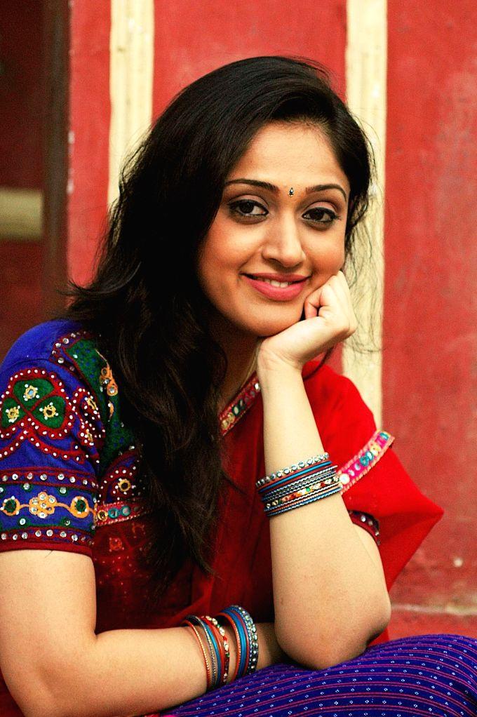 Stills from Telugu film `Ranam 2`.
