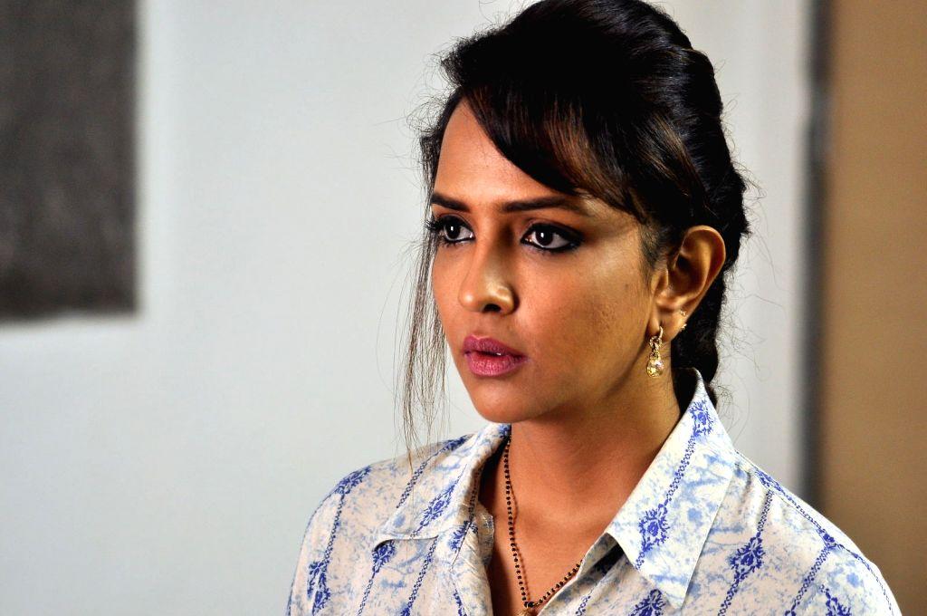 Telugu movies Budugu Stills