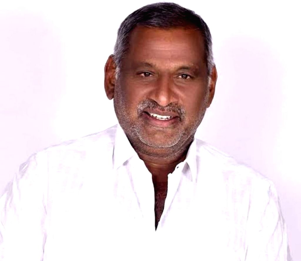 I thought of resigning after my portfolios were changed in the last four days ??? says Karnataka minor irrigation minister, J.C. Madhuswamy.