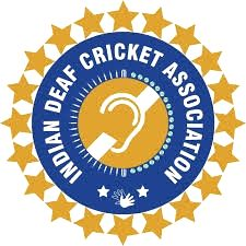 IDCA to organise cricket c'ship league for deaf in March 2021.