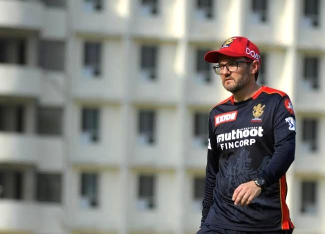 If we are able to finish in top two, then that's a great result: Hesson