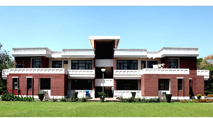 IIT-Kanpur