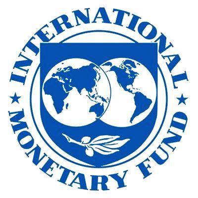 IMF. (Photo: Twitter/@IMFNews)