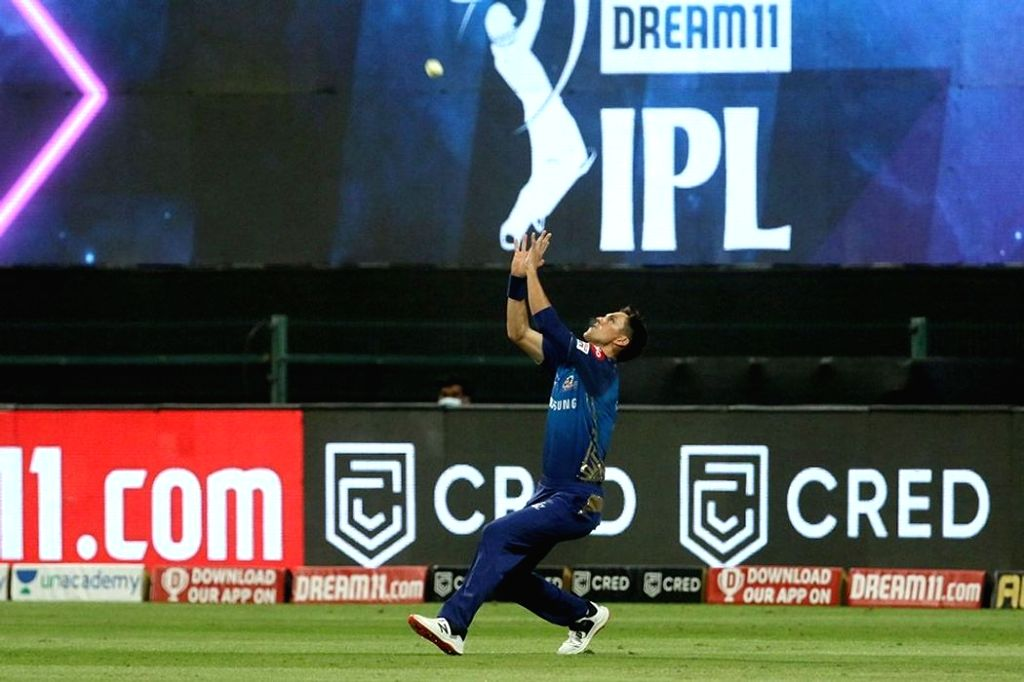Important to pick wickets early: Boult