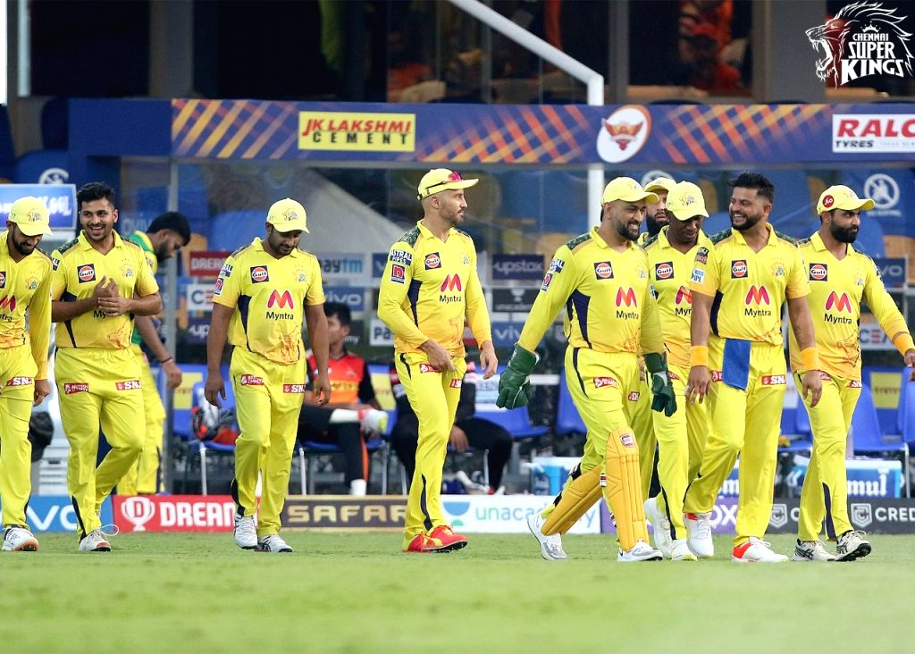 Impressed with the way Bravo has responded to challenge: CSK's Fleming.