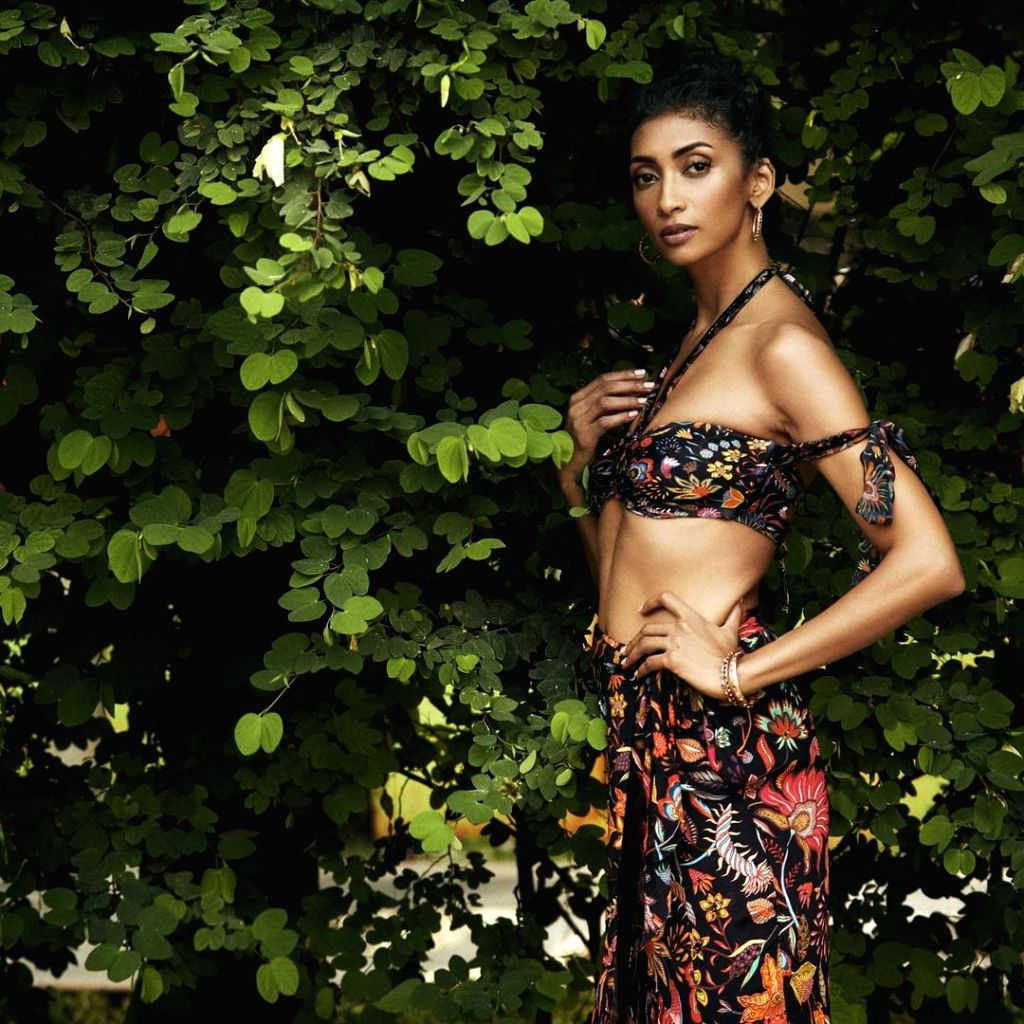 In keeping with the need to treasure hunt for a kaleidoscope of personalities, who will be the next big thing, as the new year brings rays of hope, the Fashion Design Council of India (FDCI), is ... - Lakshmi Rana