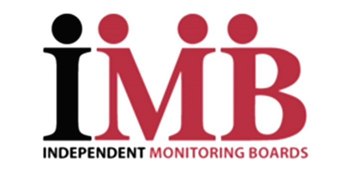 Independent Monitoring Board