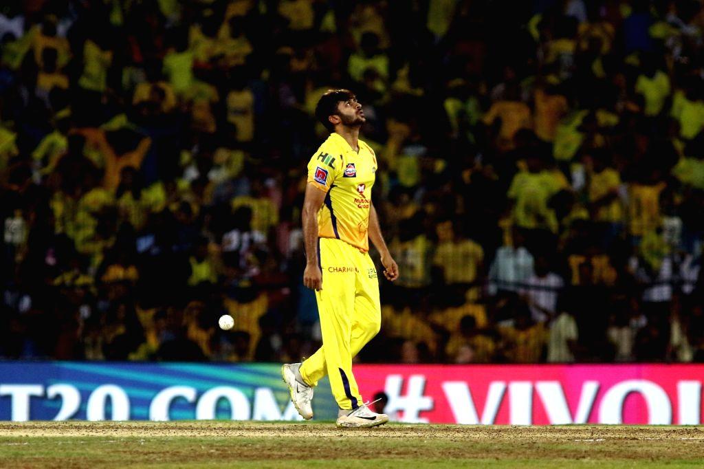 India A thrash SA A in 1st unofficial Test. (Photo: IANS)