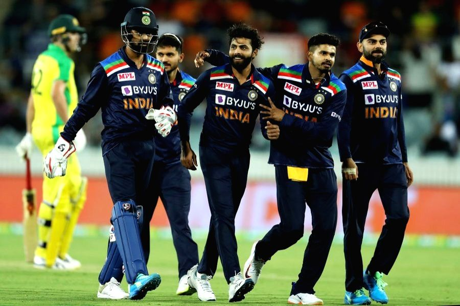 India bank on history, morale-boosting ODI win in T20I series opener