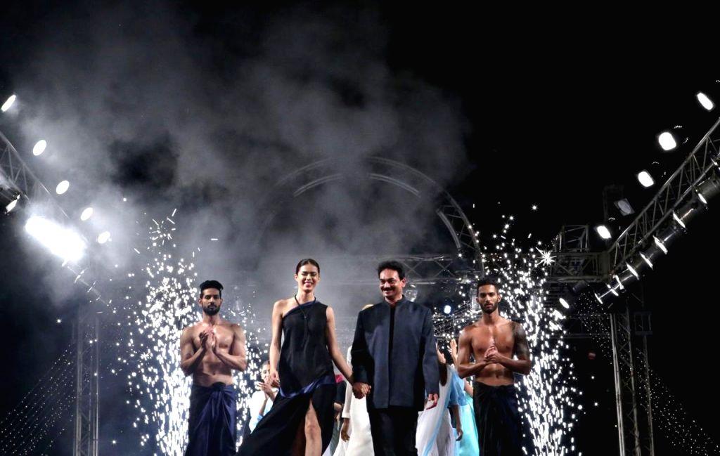 India Beach Fashion Week to pay tribute to late designer Rodricks.