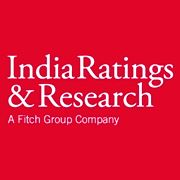 India Ratings and Research.
