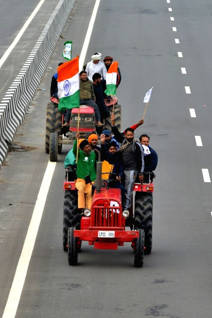 India's 72nd Republic Day.(photo:ianslife)