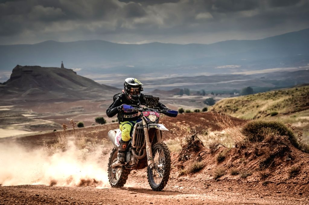 India's Aishwarya Pissay will be seeking to win the FIM World Cup as she begins her campaign in the Hungarian Baja, the fourth and final round of the championship on Saturday. The 23-year-old is ...