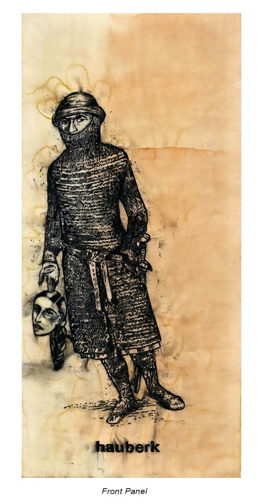 India's Largest Contemporary Art Auction.(photo:IANSLIFE)