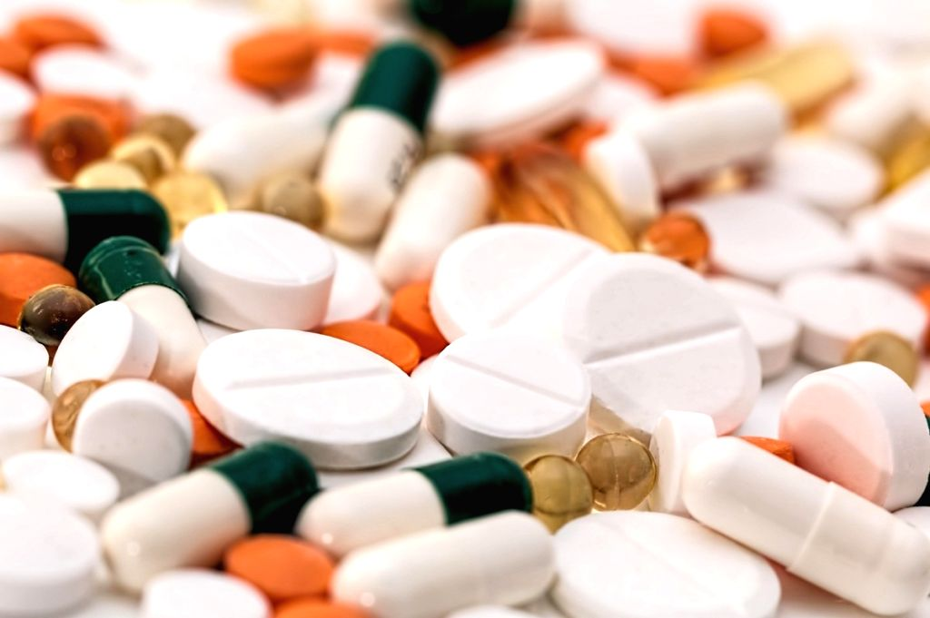 India's pharma exports surge as tide turns against China