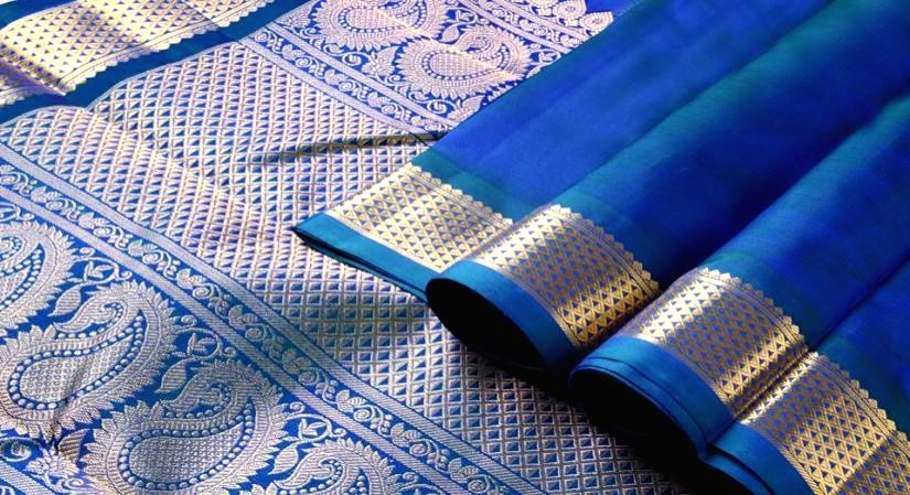 India's rich cultural heritage is the reason why the country has a history of handlooms. Every corner of India speaks for its own weaving and draping style. We have about 60 kinds of weaving patterns originating from the rural India alone. There is a