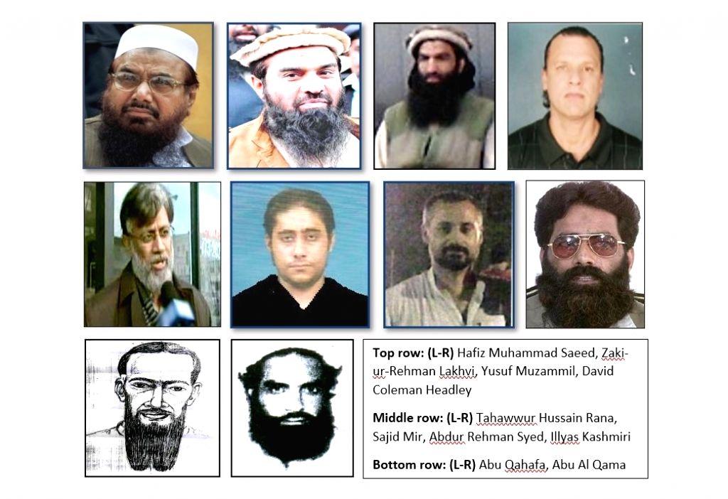 India seeks closure on 26/11 as Pak plays hardball