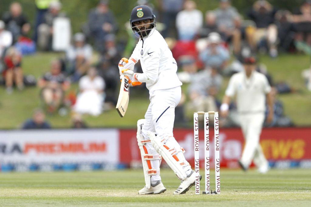 India short on late-order batting prowess sans Jadeja (Preview 2nd T20I Ind vs Aus)