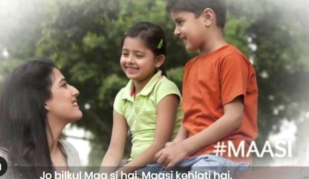 #IndiaForMothers supports Vikas Khanna's #FeedIndia on Mother's Day - Vikas Khanna
