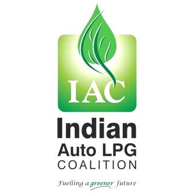 Indian Auto LPG Coalition (IAC).