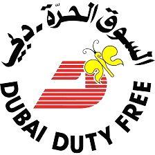 Indian expat wins $1mn at Dubai Duty Free draw