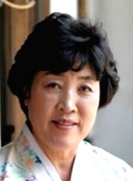 Indian food would be preferred culture to all nations: Korean Food Master.