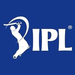 Indian Premier League.