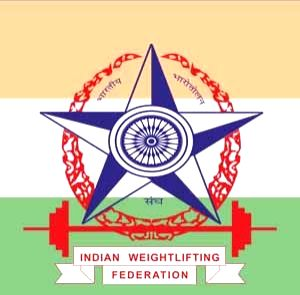 Indian Weightlifting Federation.