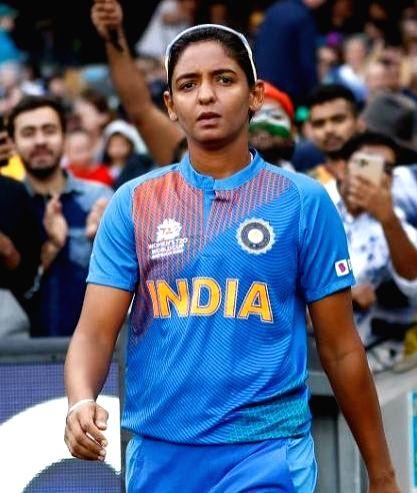 Indian women seek Rahane's guidance ahead of Test vs England