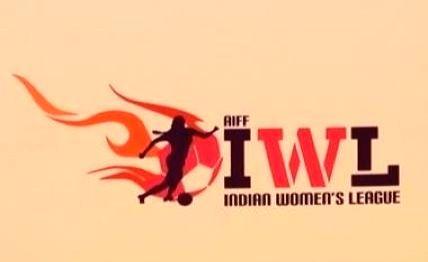 Indian Womens League.