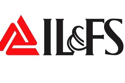 Infrastructure Leasing and Financial Services (IL&FS).