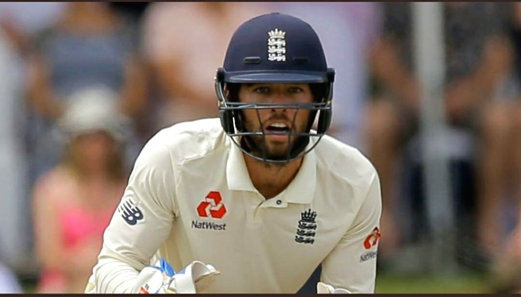 Injured Foakes ruled out, England call up Hameed, Billings
