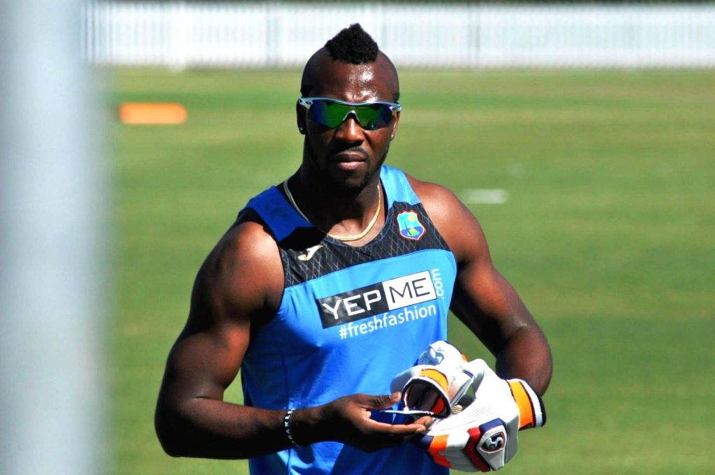 Injury to Andre Russell has upset the balance of team, concedes KKR's McCullum.