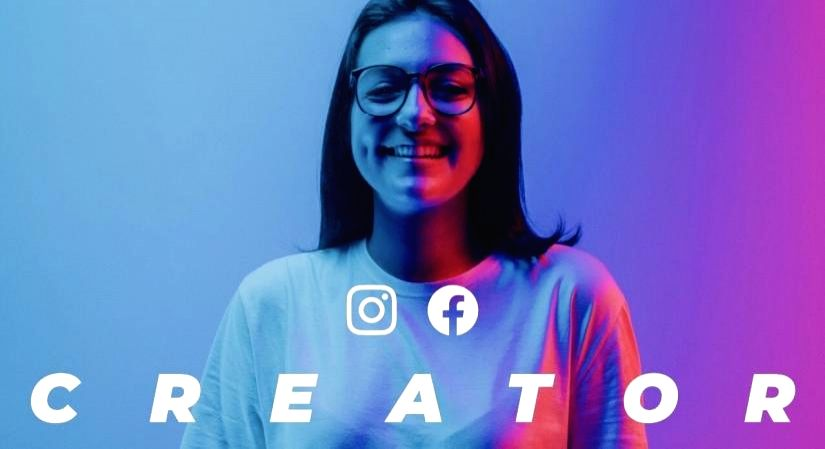 Instagram and Facebook announce Creator Day India.(photo: IANSLIFE)