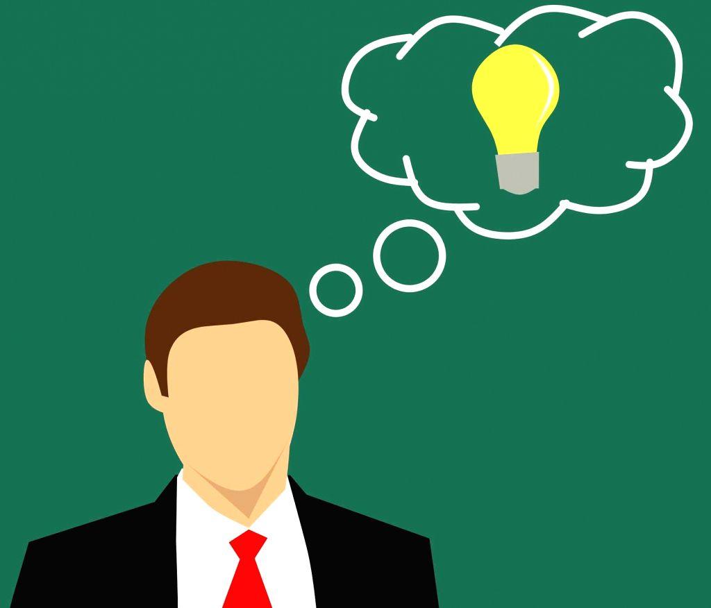 Intelligence analysis. (Photo Courtesy: Pixabay)