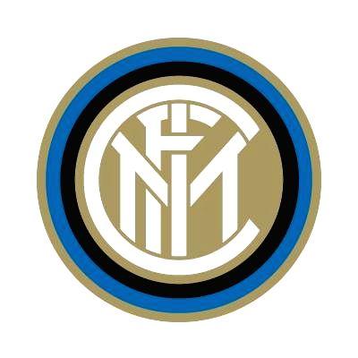 Inter Milan. (Photo: Facebook/@Inter)