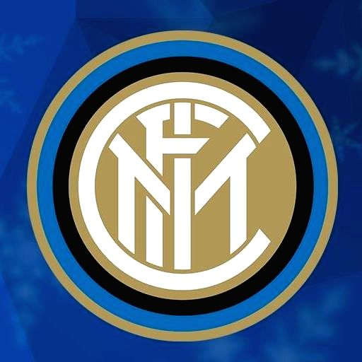 Inter Milan. (Photo: Facebook/@Inter)