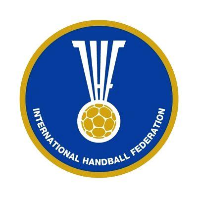 International Handball Federation.