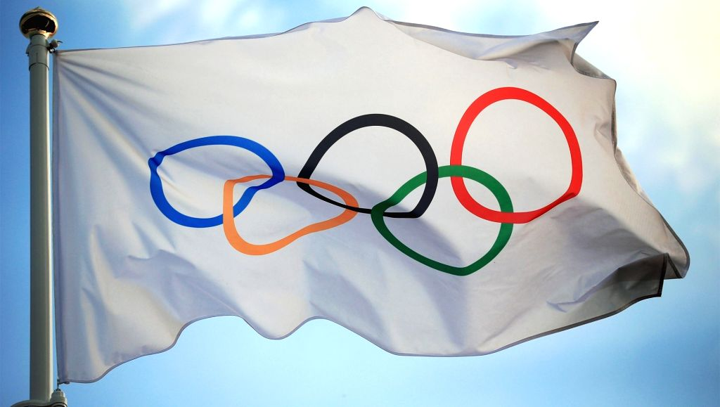 International Olympic Committee.(Photo Courtesy: International Olympic Committee)