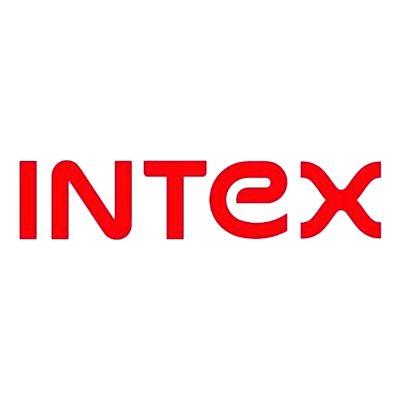 Intex Technologies.
