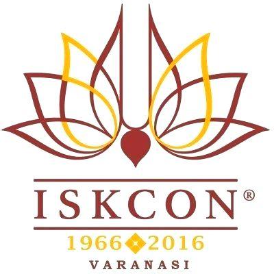 ISKCON.